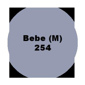 254 bebe.png