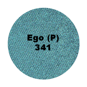 341 ego p.png