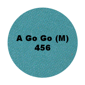 456 a go go m.png