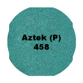 458 aztek p.png