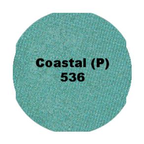 536 coastal p.png