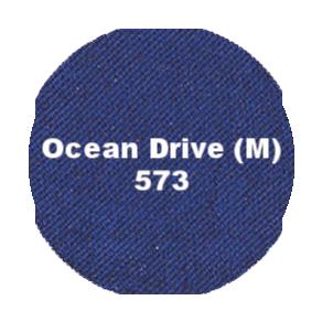 573 ocean drive m.png