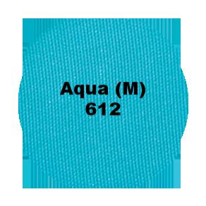 612 aqua.png