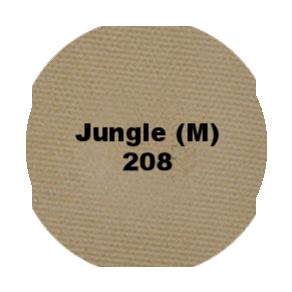 208 jungle m.png