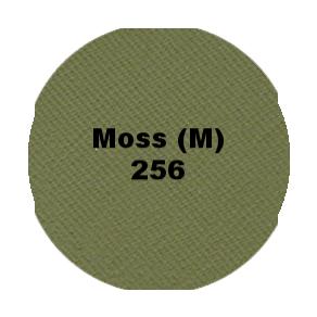 256 moss m.png