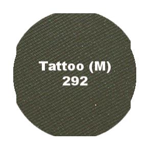 292 tattoo m.png