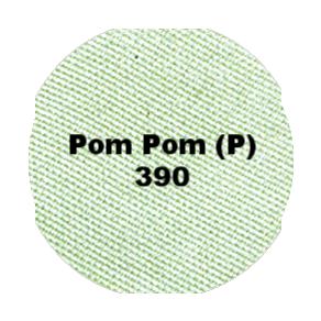 390 pom pom p.png