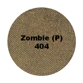 404 zombie p.png