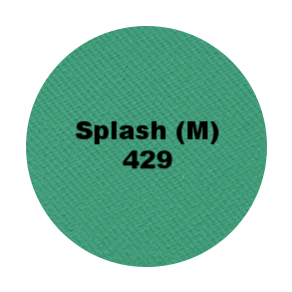 429 splash m.png