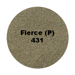 431 fierce p.png