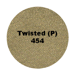 454 twisted p.png