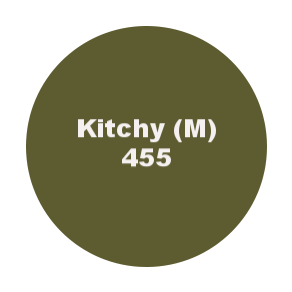 455 kitchy m.png