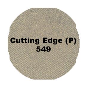 549 cutting edge p.png