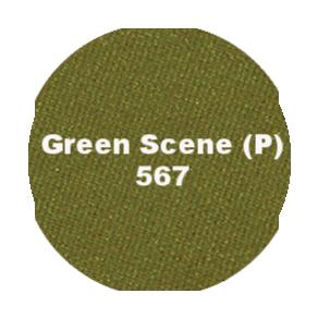 567 green scene p.png