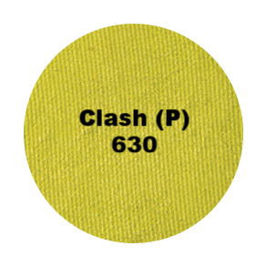 630 clash.png