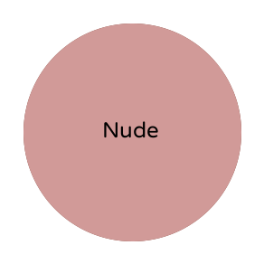 NUDE.png
