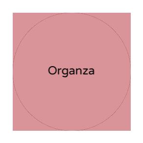 ORGANZA.png