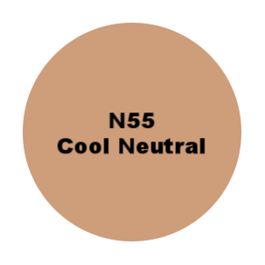 n55 cool neutral.png