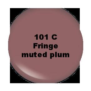 101 fringe c.png