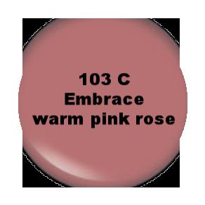 103 embrace c.png