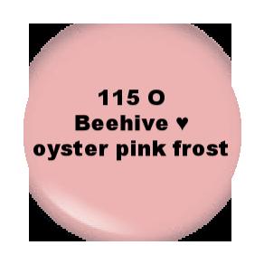 115 beehive o.png