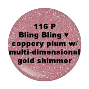 116 bling bling p.png