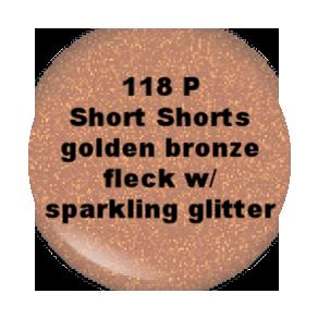118 short shorts p.png
