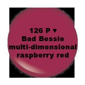 126 bad bessie c.png