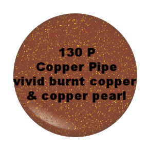 130 copper pipe p.png