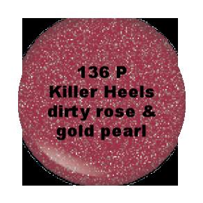 136 killer heels p.png