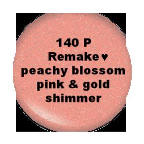 140 remake p.png