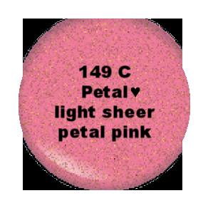 149 petal c.png