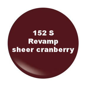 152 revamp s.png