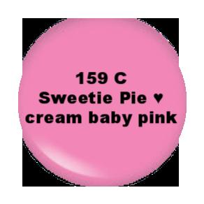 159 sweetie pie c.png