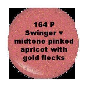 164 swinger p.png