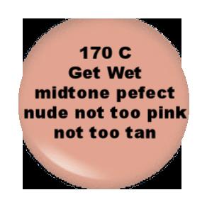 170 get wet c.png
