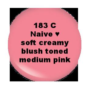 183 naive C.png
