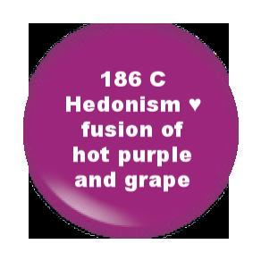 186 hedonism C.png