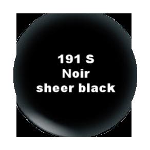 191 noir.png