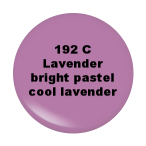 192 lavender C.png