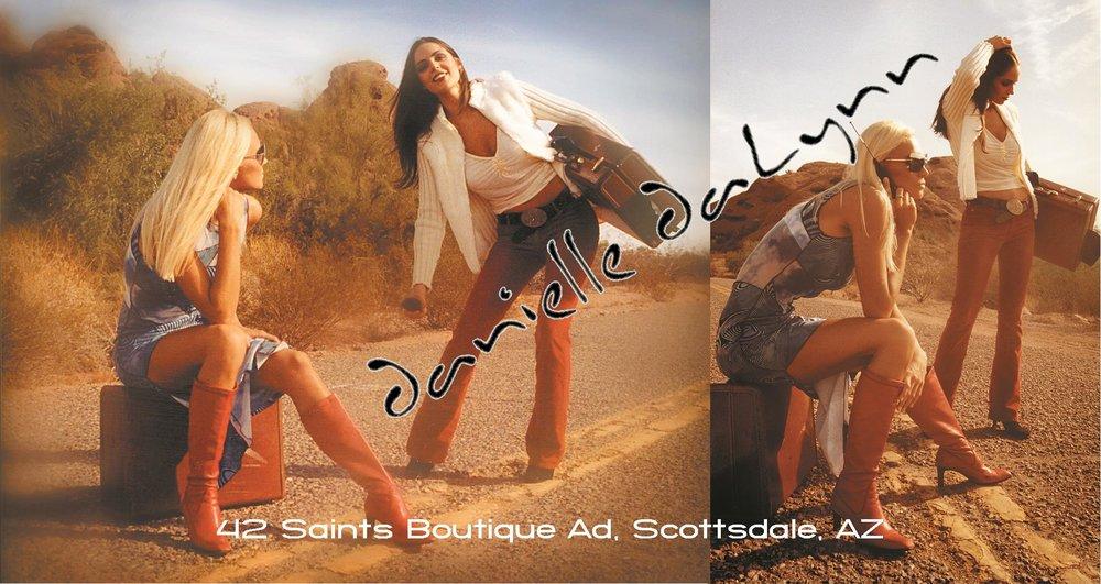 42 Saint Ad by Danielle DaLynn.jpg