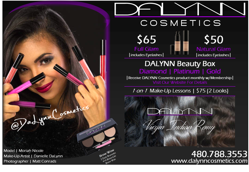 Services-Products-Hair Ad -Moriah2.png