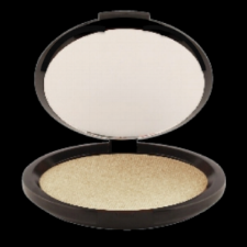 Pressed Shimmer Compact.png