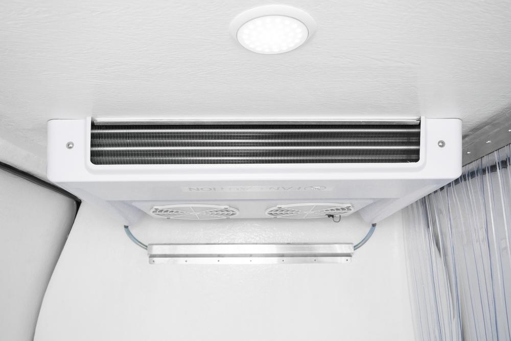 atr-van-interior-cooling.png