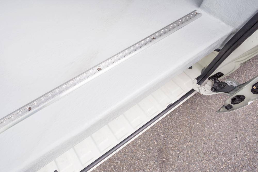 atr-van-custom-fitout-detail2.png