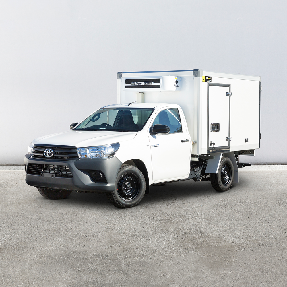 ATR-POLAR-PLUS-REFRIGERATED-UTE-BODIES-1.png