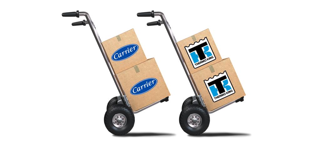 ATR-transport-refrigeration-spare-parts-adelaide.png