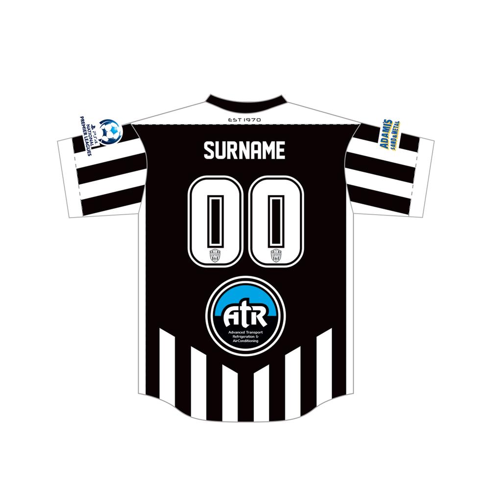 atr_logo_soccer_sponsorship.png