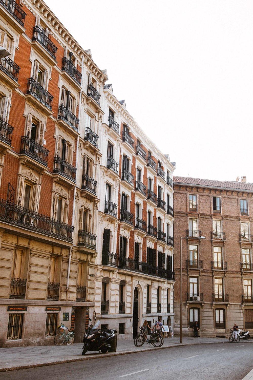 Madrid-Day 1-6.jpg