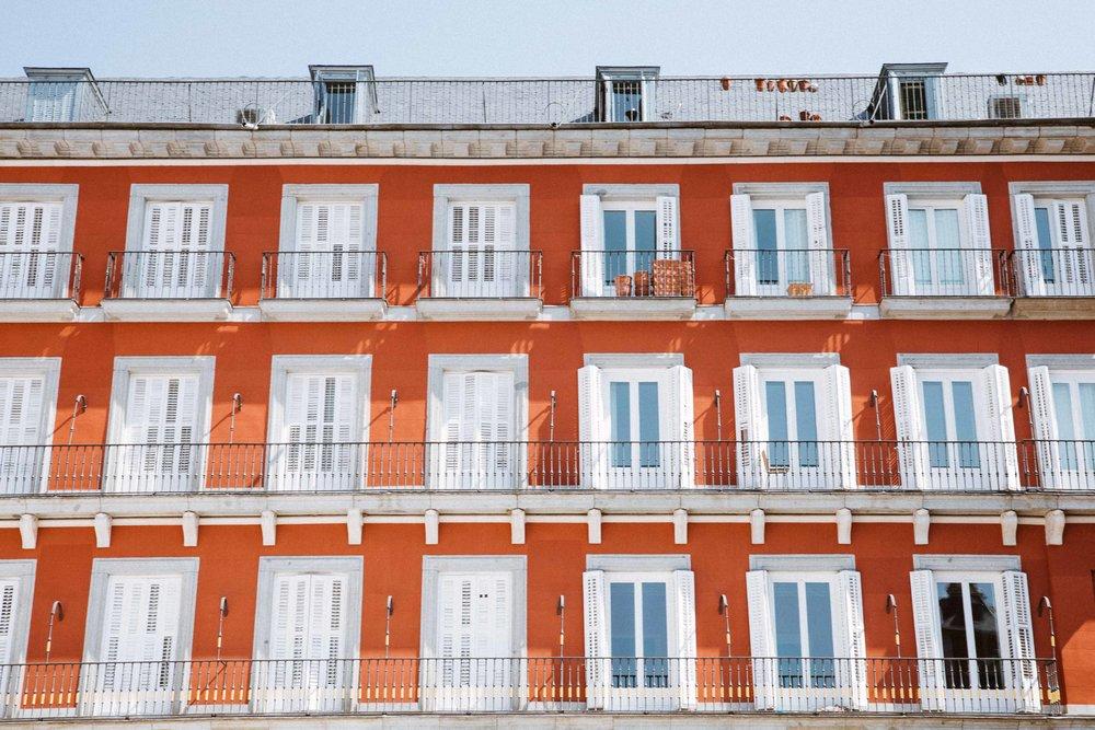 Madrid-Day 2-32.jpg